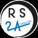 logo RS2A